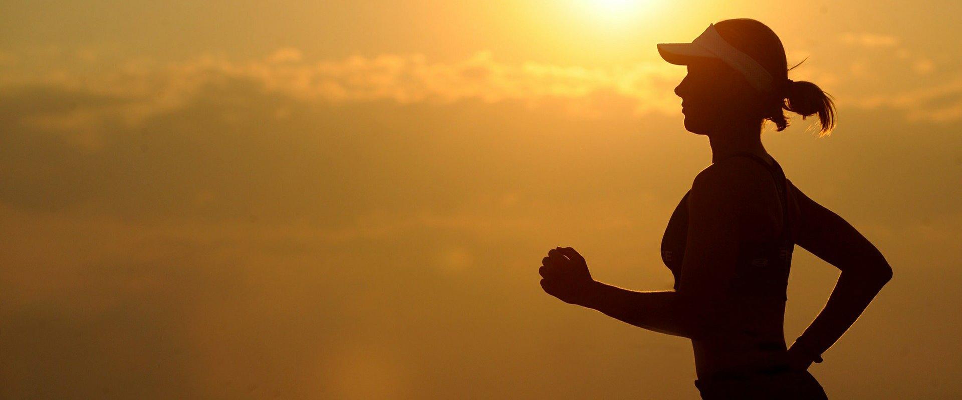 Ortopedia e Traumatologia Esportiva